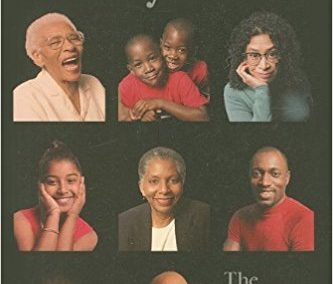 Black and Presbyterian: The Heritage and the Hope
